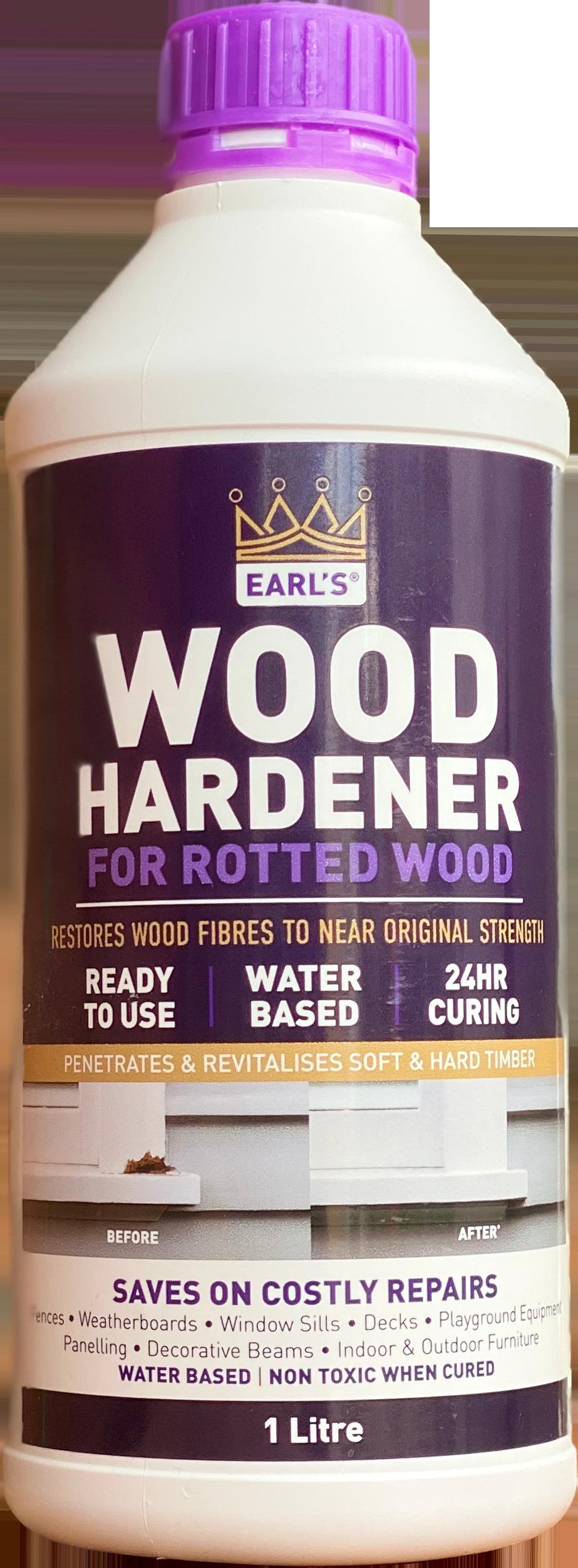 Hard-wood-2.png